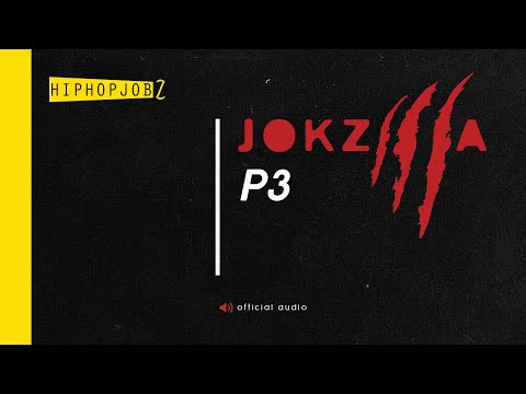 Joker - Jokzilla Part3
