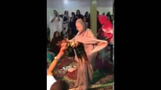 getlinkyoutube.com-رقص موريتاني خطير  شباب موريتانيا