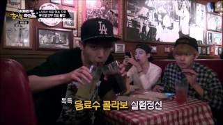 getlinkyoutube.com-Jungkook's eating moments - Let's Eat!