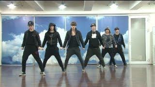 getlinkyoutube.com-EXO-K_HISTORY_Only Dance (Korean ver.)