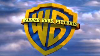getlinkyoutube.com-Warner Bros [ Cinema 4D ]