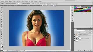 getlinkyoutube.com-Recorte Perfecto Photoshop CS5