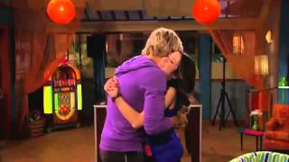 getlinkyoutube.com-The Auslly moments Top 15!