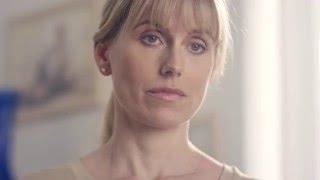 """Vorschau: """"Lass es krachen, Baby!"""" – Bruce Darnell dreht Spot für 2016er-Kampagne des Einrichtungspartnerring VME"""