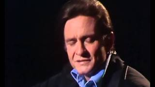 "getlinkyoutube.com-Johnny Cash ""Ring Of Fire"""