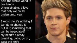 getlinkyoutube.com-one direction love you goodbye lyrics