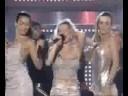 Ladies Night Con Lidia Y Edurne Gala 2 de Soraya Arnelas Letra y Video