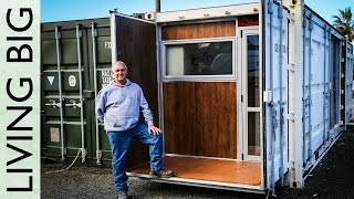 Boat-Builders-Incredible-20ft-Shipping-Container-Home width=