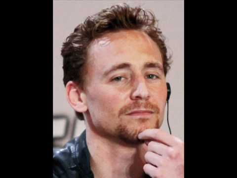 The Red Necklace - Read by Tom Hiddleston - CD 1 Track 12