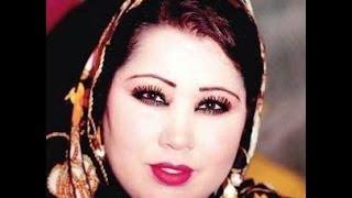 وصفة الصحراوية لتسمين الوجه وبياضه Dr Jamal Skali : Andi Dwak