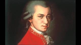 getlinkyoutube.com-Mozart - Requiem in D minor (Complete/Full) [HD]