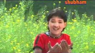 getlinkyoutube.com-Hit Bhojpuri Song - Babli Kabo Na Badli