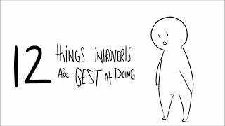 12-Things-Introverts-Are-Best-At-Doing width=