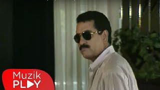 getlinkyoutube.com-İbrahim Tatlıses - Dom Dom Kurşunu  (Official Video)