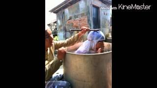 getlinkyoutube.com-Cara Membuat Air Ruqyah ( RUQYAH SIHIR MAHABBAH )