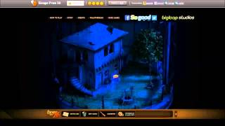 getlinkyoutube.com-Escape from 26 Walkthrough - (Flash games - Puzzle - Escape #1)