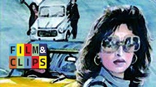 getlinkyoutube.com-L' Automobile Film Completo Ita