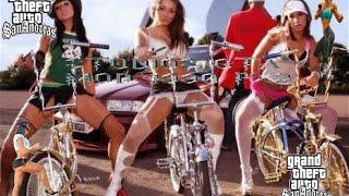 getlinkyoutube.com-GTA San Andreas Nuevas Bandas Sexys 2015