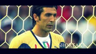 | This is Football,This is my Life !! | Motivation video | HD
