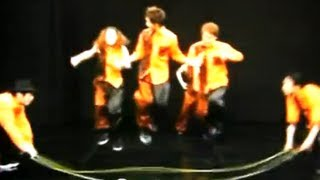 getlinkyoutube.com-DOUBLE DUTCH ・ japan・戎(えびすEVISU)2012