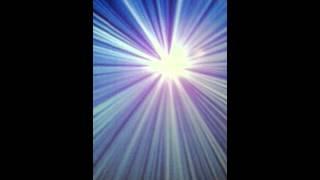 getlinkyoutube.com-Different Glory of Bodies Celestial & Terrestrial