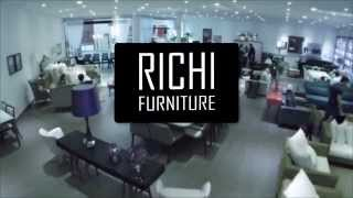 VT Richi Furniture