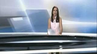 Titoli TG News Italia 21-07-2014 PM