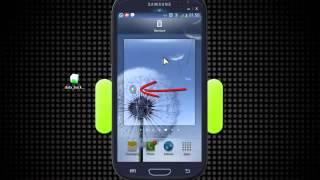خطير   كيف تتجسس على هاتف أي شخص  وقراءة رسائله  ومحادثاته ورسائل الواتساب و مكانك بالضبط