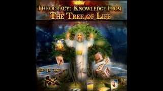 getlinkyoutube.com-Yahweh Ben Yahweh The Knowledge of Theocracy