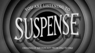"""Suspense 