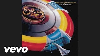 getlinkyoutube.com-Electric Light Orchestra - The Whale (Audio)