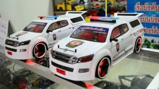 getlinkyoutube.com-รถบังคับกู้ภัยซิ่ง(ช่างแค็ก)(ID:@cy-toys)
