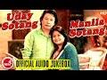 Uday Manila | Nepali Superhit Songs Collection | Audio Jukebox
