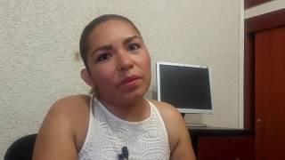 Nombran a Luz Gutiérrez como Coordinadora del SNE en la Cuenca del Papaloapan
