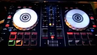 getlinkyoutube.com-Virtual DJ 8 PRO Infinity Crack Final