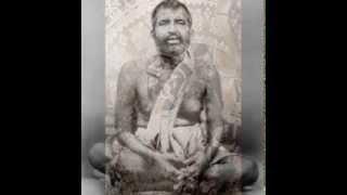getlinkyoutube.com-Devotion -Story of Ramakrishna &Vivekananda by Sadguru
