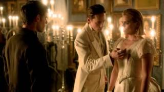Penny Dreadful Season 2 Final Episode (Dancing Scene) width=