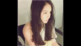 getlinkyoutube.com-Kathryn Bernardo Beautiful Pictures