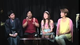 getlinkyoutube.com-心霊体験、怖い話、スポットを語ろう!&東日本大震災、四年目の真実!