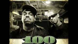 Le nouvel album de Tha Dogg Pound en ecoute gratuite