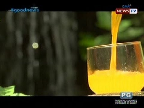 Fruit juices for weight loss | Video