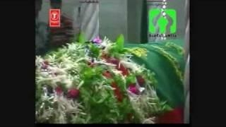 getlinkyoutube.com-Haji Ali Shah Baba {Ra} Life,Part 1