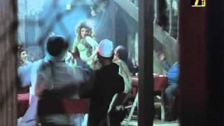 getlinkyoutube.com-رقص سهير رمزي على مزيكا تمر حنا