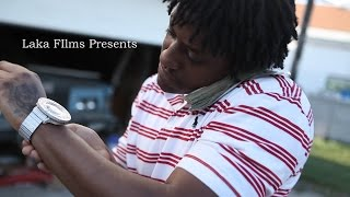 "getlinkyoutube.com-Rico Recklezz - ""Milticket"" 