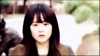 Stop hurting(OST Cheongdamdong Alice) .avi