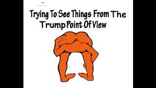 getlinkyoutube.com-Billy Connolly on Donald Trump