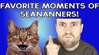 getlinkyoutube.com-My Favorite Moments of @Seananners