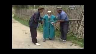 getlinkyoutube.com-آهنگ بسیار زیبا و غمگین تاجیکی لطفا ببینیدوبشنوید
