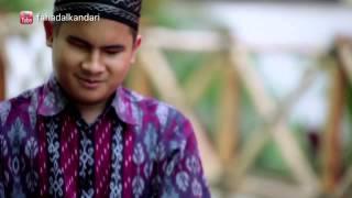 حلقة 19 مسافر مع القرآن 2 فهد الكندري في أندونيسيا  Ep19 Traveler with the Quran Indonesia