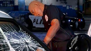 GTA 5 Die Hard 05 - Grenade & Shots Kills